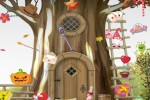 Spiel - Hello Messy Forest