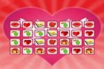 Spiel - Valentine Link