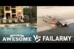 Video - People are Awesome vs FailArmy - Episode 4