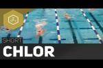 Video - Alles über Chlor