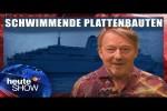 Video - Kreuzfahrten - noch deutscher geht's nicht