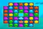 Spiel - Aqua Blitz 2
