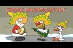 Video - Ruthe.de - Feliz Navidad