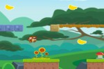 Spiel - Jumpy Ape Joe