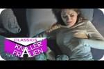 Video - Schlafprobleme - Knallerfrauen mit Martina Hillkus