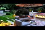 Video - Gartenideen - Das kann man aus seinem Garten machen