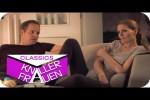 Video - Hautausschlag - Knallerfrauen mit Martina Hill