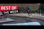 Video - Die besten Videos der 2. Juli-Woche