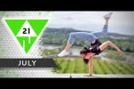 Video - WIN Compilation JULY 2021 Edition | Best videos of the month June