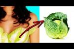 Video - 7 uralte Schönheits-Tricks - Die es heute immer noch gibt