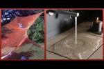 Video - Tolle Einrichtungsideen und erfinderische Designs, die Platz sparen