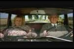Video - Oma und Opa fahren Auto