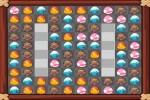 Spiel - Egg Age