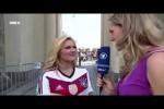 Video - Gischbl - Die Welt auf Schwäbisch - Verstehen Sie was? - Dodokay