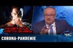 Video - Coronavirus: Deutschland und die Welt im Ausnahmezustand - heute-show