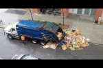 Video - Bad Day at Work 2021 - Funny idiots at work