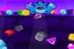 Spiel - Crystal Freak