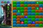 Spiel - Cube Crash 2