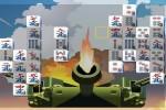 Spiel - Mahjong Battle