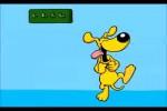 Video - mit dem Hund Gassi gehen