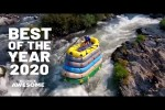 Video - Best of the Year 2020 - People Are Awesome