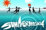 Video - DJ Earworm - Summermash '14