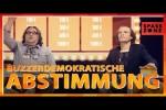 Video - Olaf Schubert: Demokratische Rateshow
