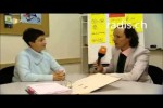 Video - Olaf Schubert beim Idioten-Test (MPU)