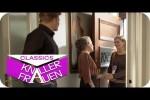 Video - Eltern Kennenlernen - Knallerfrauen mit Martina Hill