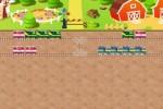 Spiel - Train Switch