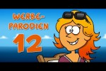 Video - Ruthe.de - Werbeparodien 12