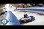 Video - Die längste Wasserrutsche