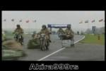 Video - Stunt Riding mal bescheuert