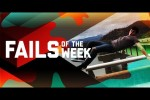 Video - die besten Hoppalas der 4. Mai-Woche 2019