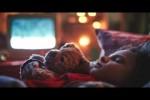Video - Bärenmarke - Die große Weihnachtsaktion