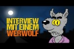 Video - Ruthe.de - Nachrichten - Werwolf