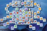 Spiel - Mahjong Fortuna