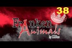 Video - XXUwe - Franken Quickie 38