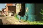 Video - die Mädels aus dem Kaugummiautomat