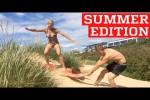 Video - Diese Leute haben es drauf - Sommer-Edition