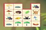 Spiel - Woodventure