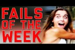Video - Die besten Fails der 2 August-Woche