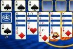 Spiel - Kings Klondike