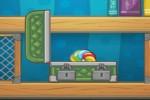 Spiel - Find the Candy 2 Winter 2