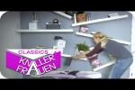 Video - Selbst ist die Frau - Knallerfrauen mit Martina Hill