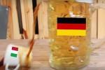 Video - Deutschland hat gewonnen
