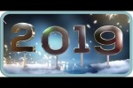 Video - 9 Dinge, die sich 2019 ändern