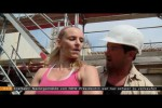Video - Neue Outdoor-Fitnesskette