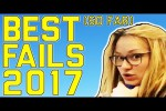 Video - Die besten Hoppalas der ersten Jahreshälfte 2017