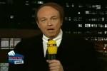 Video - Kalkofes Mattscheibe - der Papst im Sterben